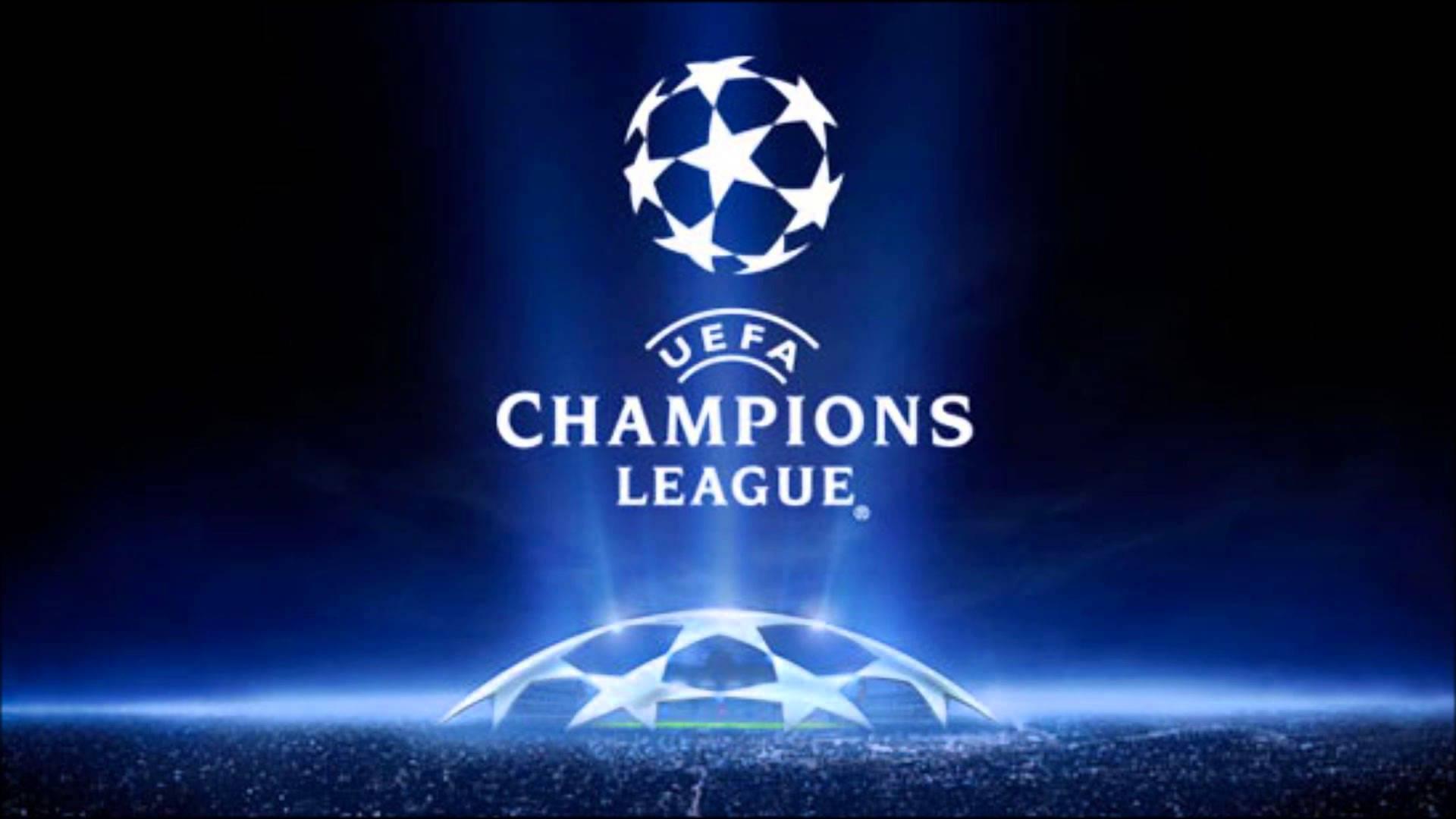 欧冠足球直播_欧冠足球比赛 背景_欧冠足球2 欧冠联赛