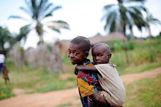 全球最穷的5个国家的平民生活到底是怎样的?