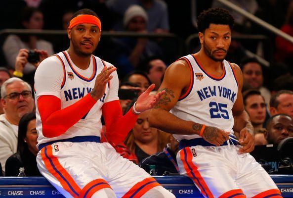 NBA十大自由球员图片 今年夏天会加入什么球队图片