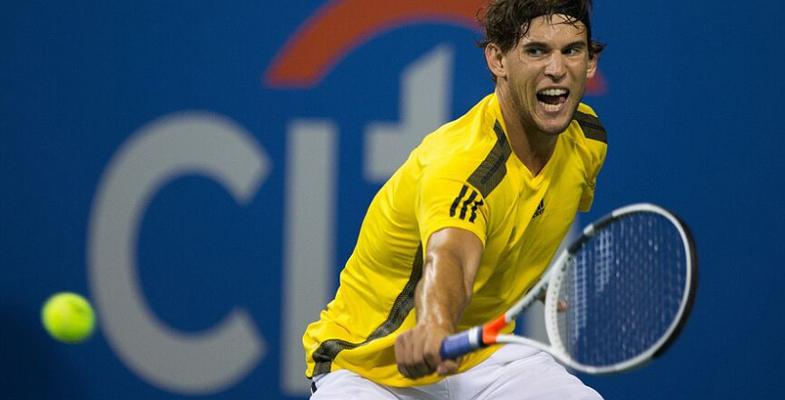ATP华盛顿赛:蒂姆不敌安德森南非大炮连6败苦果