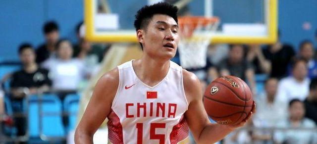 CBA体测结果公布:22名球员通过,北京首钢国字号球员体测未过