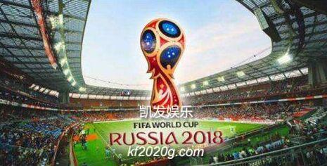 2018世界杯日本VS波兰盘口预测为亚洲而战!(图) -