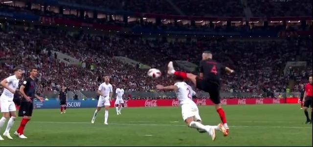 2018世界杯即将爆出世界杯史上最大冷门