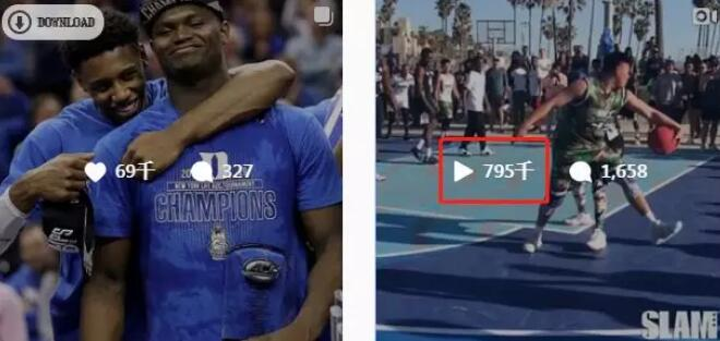 头盔哥单挑45岁街球老炮,NBA球员乱入杀死比赛... -