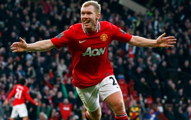 英國足球歷史十大巨星,看看你認識幾個! -