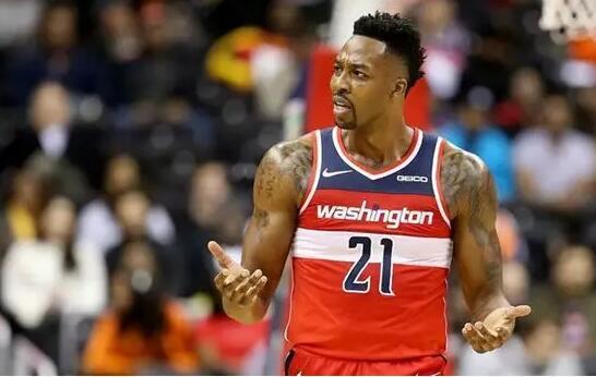 伤病侵袭NBA!侃侃本赛季伤缺的巨星,一人影响总冠军归属