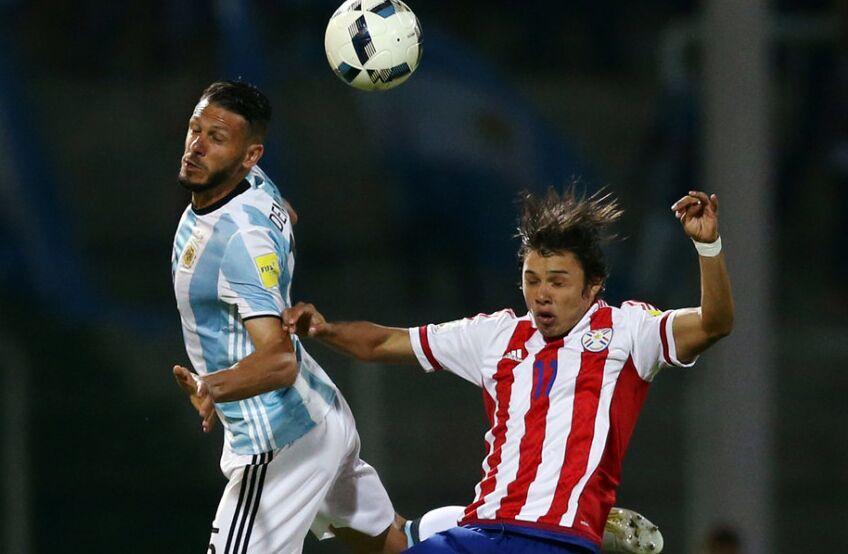 阿根廷足球联赛_埃及沙滩足球对阿根廷沙滩足球_阿根廷春季联赛和秋季联赛