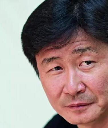 澳门永利赌场平台:中超土帅风暴将迎最大牌前国脚现身!
